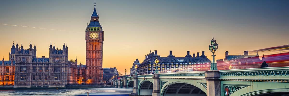 LONDON - FEB 2-16, 218